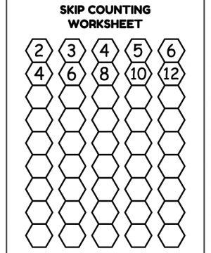 skip, counting, number, download, free, homework, kids, missing, number, pdf, printable, school, work, worksheet, math,