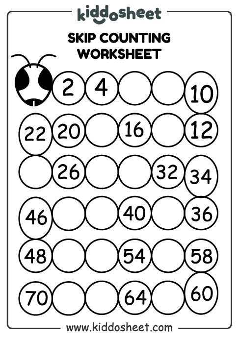 skip, counting, download, free, homework, kids, missing, number, pdf, printable, school, work, worksheet