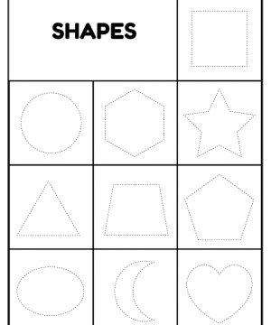 shapes, star, circle, love, box, download, free, homework, kids, missing, number, pdf, printable, school, work, worksheet
