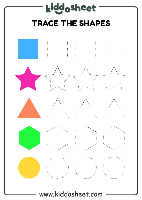 tracing, worksheet, shapes, download, free, homework, kids, missing, number, pdf, printable, school, work, worksheet