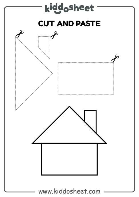 cut, paste, , download, free, homework, pdf, printable, school, worksheet, free printable worksheet, preschool worksheet, kindergarten worksheet, worksheet for kindergarten,